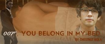 Banner by Chestnut NOLA