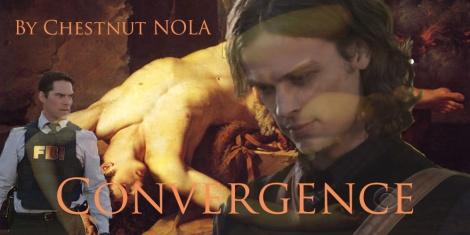 Convergence3